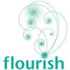 Flourish Counseling & Coaching