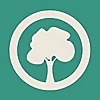 GeneaNet, The Web Site For Genealogists