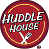 HuddleHouse - Franchise Candidate News