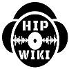HipWiki | YouTube