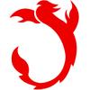 Game Development – Juego Studios Blog