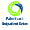 Palm Beach Outpatient Detox