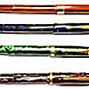 Goodwriterspens's Blog | Fountain Pen Obsession