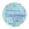 My Life with Schizophrenia