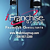 iFranchise Group - Franchise How-Tos and Trends