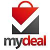 MyDeal Blog