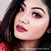 Makeup Maniac By Linda