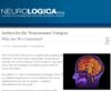 The NESS | NeuroLogica Blog - Neuroscience
