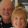 Arnie & Sheila Wexler Associates