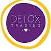 Detox Trading Super food Blog