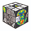 Cognitive Neuroscience Society