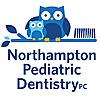 Northampton Pediatric Dentistry