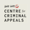 Centre for Criminal Appeals Blog