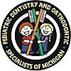 My Child's Teeth   Pediatric Dentistry and Orthodontic Specialists of Michigan