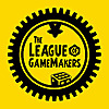 League of GameMakers - The Best Games Are Yet To Be Made