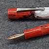 Newton Pens – Handmade & Custom Fountain Pens Since 2012