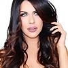 Nikkia Joy - Australian MUA, Beauty Editor & Blogger