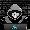 Extreme Hacking - Sadik Shaikh