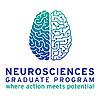 UCSD Neurosciences