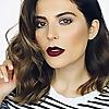 Sona Gasparian - Formerly known as MakeupBySona