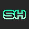 Shouthacker - Hack Begins Here