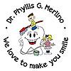 Dr. Phyllis G. Merlino   Pediatric Dentistry