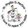 Dr. Phyllis G. Merlino | Pediatric Dentistry