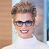 Deborah King | LifeForce™ Energy Healing for Every Day Life.