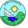 University Of Healing Blog