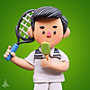 The Tennis Foodie | Philippines Gastronomy Blog