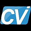 Responsive CV