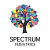 Spectrum Pediatrics