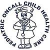 Pediatric Oncall   Child Health