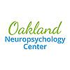 Oakland Neuropsychology Center - Better Testing And Better Diagnosis