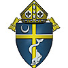 Syracuse Diocese