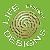 Life Energy Designs: Life Energy Blog