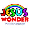 Jesus Wonder Animations