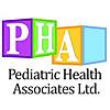 Pediatric Health Associates