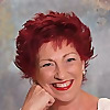 Anne Jones   Author & Speaker Love is the Key