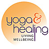 Yoga and Healing | Esoteric Therapies | Sydney, Balmain, North Sydney