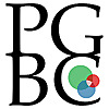 Bioethics.com - Your global information source on bioethics news and issues - Nanotechnology