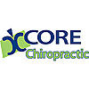 CORE Chiropractic The Blog Of CORE Chiropractic