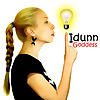 IdunnGoddess | DIY Crafts YouTube Channel