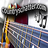 Country's Chatter