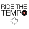 Ride The Tempo | Country Music | A Canadian Music Blog