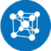 Nanoplas | Nano Mold Coatings | Mold Maintenance Products