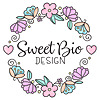 SweetBioDesign ♥ DIY Tutorials