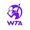 WTA Tennis Blog