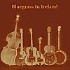 The Bluegrass Ireland Blog