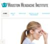 Houston Headache Institute - Headache Specialists & Migraine Relief